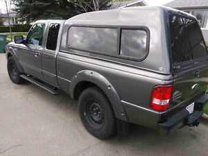08 Ford Ranger, Great Shape, Quick Sale