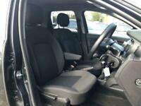 2019 Dacia Duster 1.0 TCe 100 Comfort 5dr HATCHBACK Petrol Manual