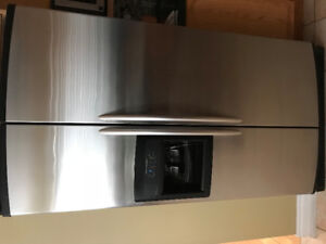 Major Appliance Repairs