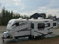 2012 KEYSTONE OUTBACK 250 RS !!!!NEW PRICE !!!!