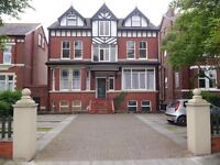 TO LET: 1 Bedroom Flat Southport £99 per week