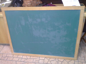 Chalk board for sale -