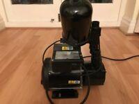 Stuart Turner Showermate pump 46534