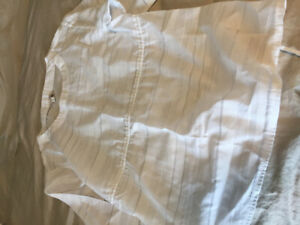 Gap Maternity Clothes for Sale