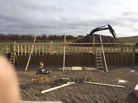 Wyness construction