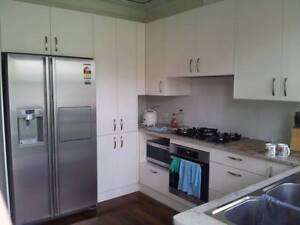 Room for Rent, RANDWICK. 2 mins to UNSW Randwick Eastern Suburbs Preview