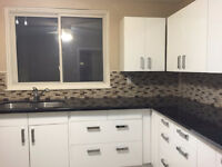 Beautiful 4 Bedroom Apartment for RENT