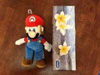 Peluche Mario Bros