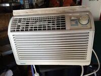 Air climatisé a vendre !!