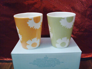 Partylite items for sale Kitchener / Waterloo Kitchener Area image 3