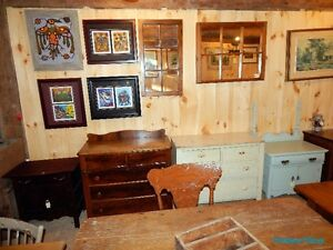 Lots of Antiques and More!! Peterborough Peterborough Area image 8