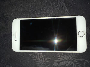 iPhone 6 in mint condition Stratford Kitchener Area image 2