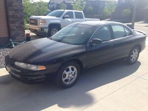 Car under $2000 in good condition