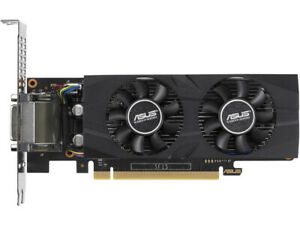 Buying Low Profile GFX Card