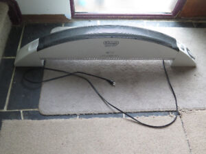 electric space heater, for sale, Rossland