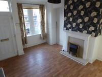 2 bedroom house in Sutherland Mount