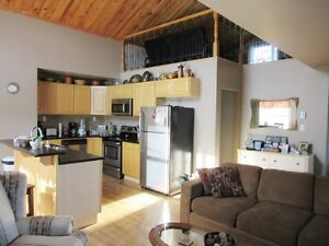 60 North River Rd - North River, NL - MLS# 1135743 St. John's Newfoundland image 3