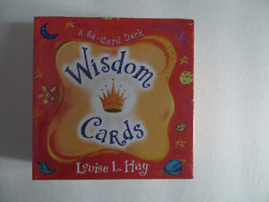 Oracle and Tarot Cards London Ontario image 1