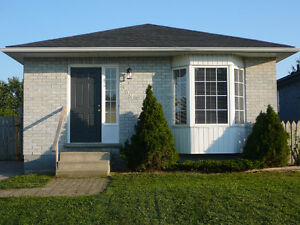 Fanshawe Students! The Best Choice In House Rentals! London Ontario image 6