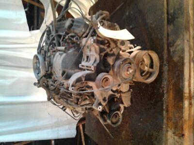 Engine 03 2003 Dodge Ram 1500 5.9L V8 Motor 174K Miles