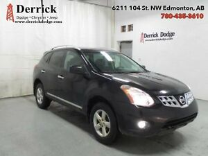2013 Nissan Rogue SUV AWD SL Sunroof Power Group A/C $124.73 BW Edmonton Edmonton Area image 6