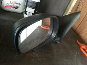 02-05 dodge ram 1500 power mirror