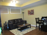 REDUCED-2 Bedroom basement suite available now-Stonecreek