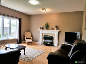 Byron 4+2 Brs,4 Bathrooms for sale  A must-see home!