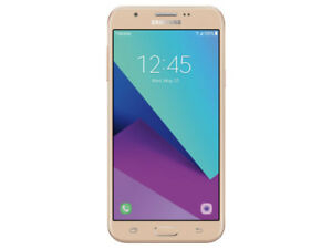SAMSUNG J7 PRIME BRAND NEW 32GB 5.5'' 8MP 4G BEST OFFER UNLOCKED
