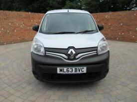 RENAULT KANGO ML19 DCI SWB BLUETOOTH