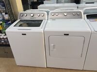 MAYTAG Appliances Save 15% to 20%!!!