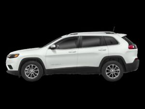 2019 Jeep Cherokee Trailhawk  - Navigation -  Uconnect - $139.06
