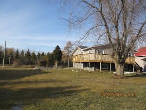 COURTICE-Country in the City, Best Deal out there DETACHED