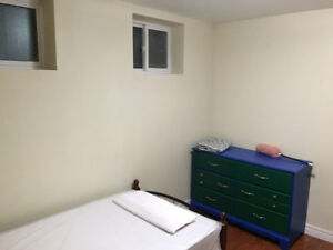 Rooms Close to Mohawk College and Healthcare