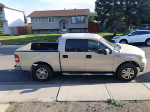 Ford Cam Phasers Kijiji In Alberta Buy Sell Save