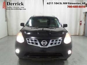 2013 Nissan Rogue SUV AWD SL Sunroof Power Group A/C $124.73 BW Edmonton Edmonton Area image 8