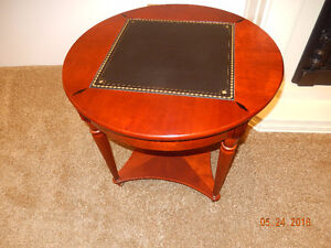 Bombay games table