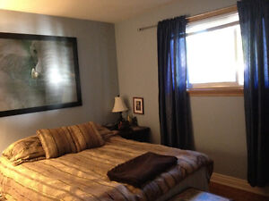 GORGEOUS ALL INCLUSIVE 2 Bedroom Apartment!!! Kitchener / Waterloo Kitchener Area image 3