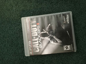 PS3/Playstation Games For Sale Kitchener / Waterloo Kitchener Area image 10