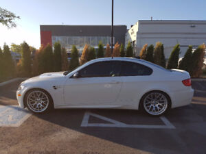 Bmw Dinan  Kijiji in Ontario  Buy Sell  Save with Canadas 1