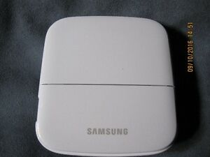 SAMSUNG SMART DOCK