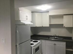 2 Bedroom in Midland - Available May 1st