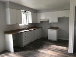 Grande maison 3 + 2 chambres  à louer à Blainville