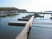 The Dock Store