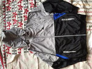 $30 · Men's New Track Pants & Track hoodie Jacket set