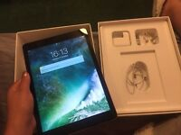 iPad 4th Gen 64GB