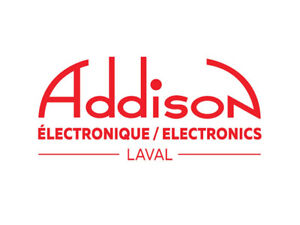 ADDISON LAVAL - AUDIO MOBILE ET MARIN