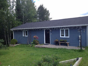 Waterfront Property in Cochrane, Ontario $159,000