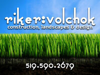 PROFESSIONAL LAWN CARE   -              AERATION, ROLLING & MORE