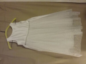 Size 6 Flower Girl dress